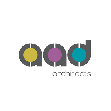 AA Design