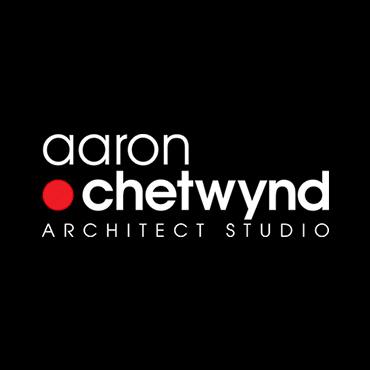 Aaron Chetwynd