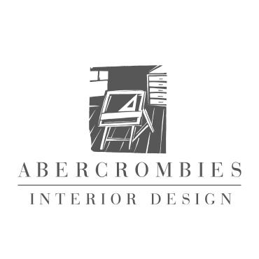 Abercrombies