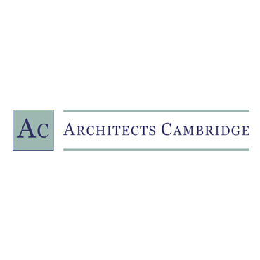 A C Architects