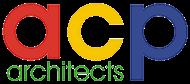 ACP Architecture