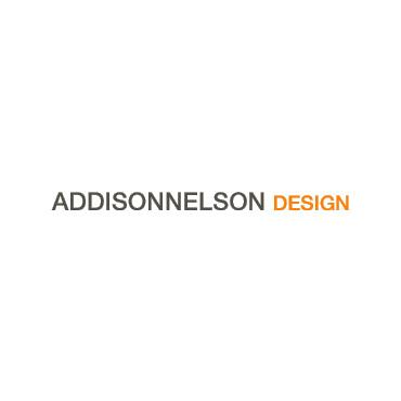 Addison Nelson