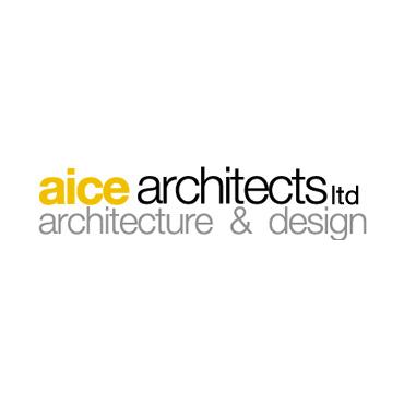 Aice Architects