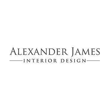 Alexander James Interiors