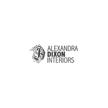 Alexandra Dison Interiors