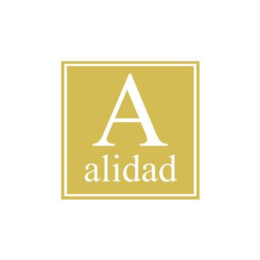 Alidad
