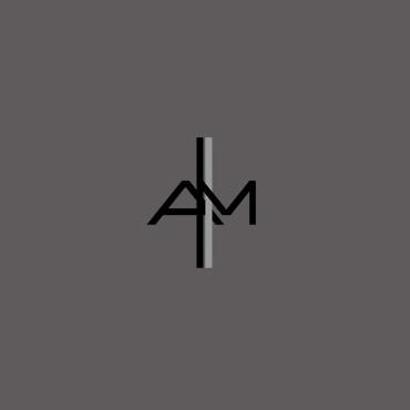 AM Design Consultancy