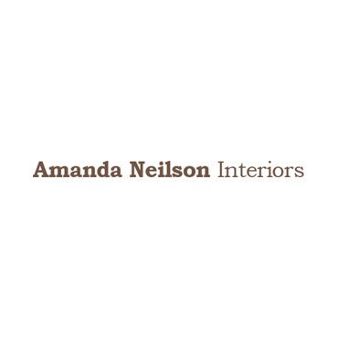Amanda Neilson Interiors