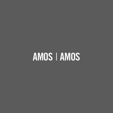 Amos and Amos