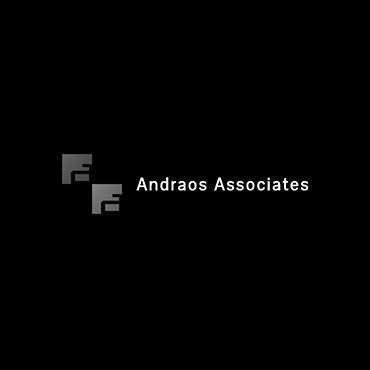 Andraos Associates