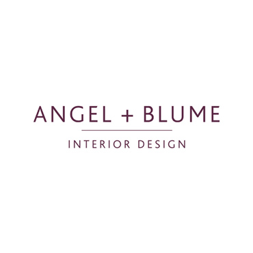 Angel and Blume