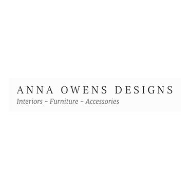 Anna Owens Designs