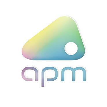 APM Design