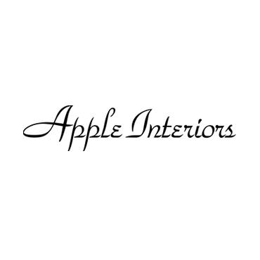 Apple Interiors