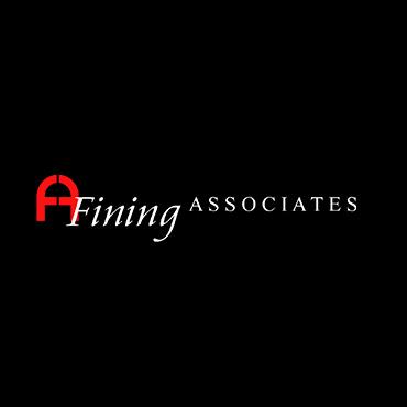 Fining Associates