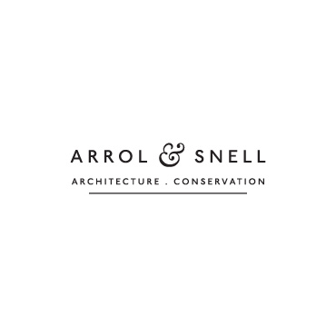 Arrol and Snell
