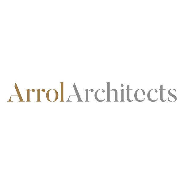 Arrol Architects
