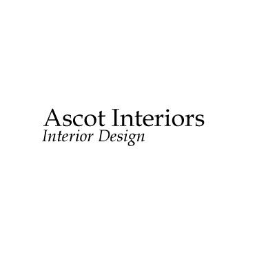 Ascot Interiors