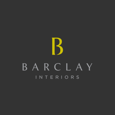 Barclay Interiors