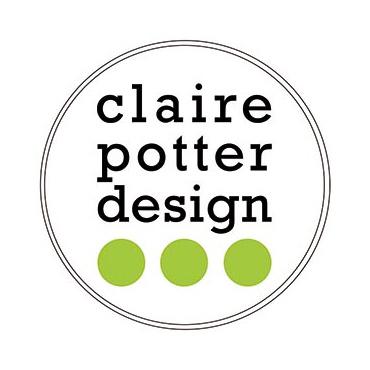 Claire Potter Design