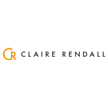 Claire Rendall