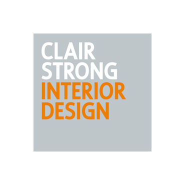 Clair Strong