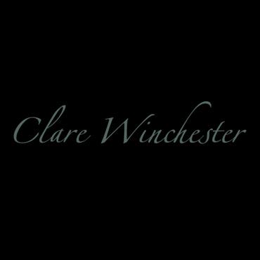 Clare Winchester