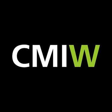 CMI Workplace