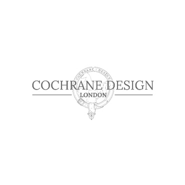 Cochrane Design