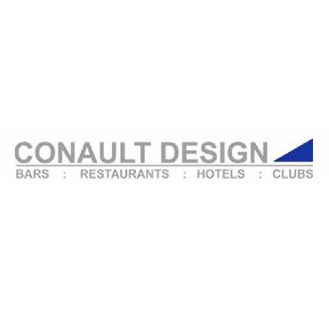 Conault Design