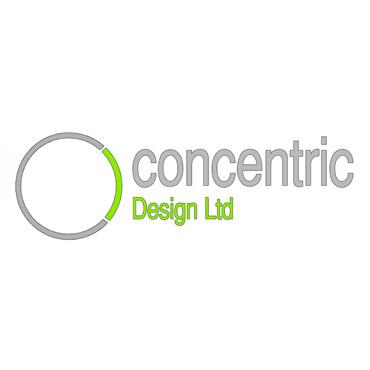 Concentric Design
