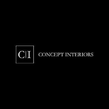 Concept Interiors