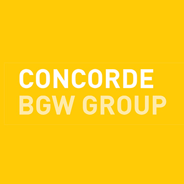 Concorde BGW