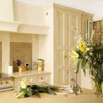 Interior design by Anna Blagdon Design