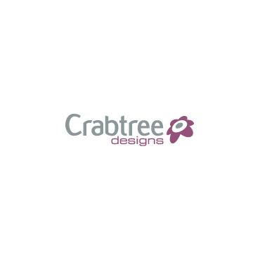 Crabtree Designs