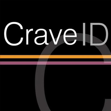 Crave ID
