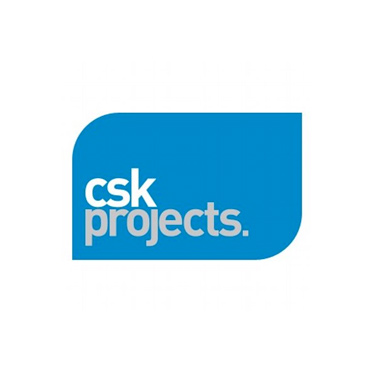 CSK Projects