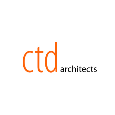 CTD Architects