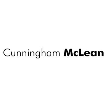 Cunningham McLean