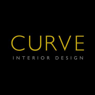 Curve Interior Design
