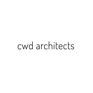 CWD Architects