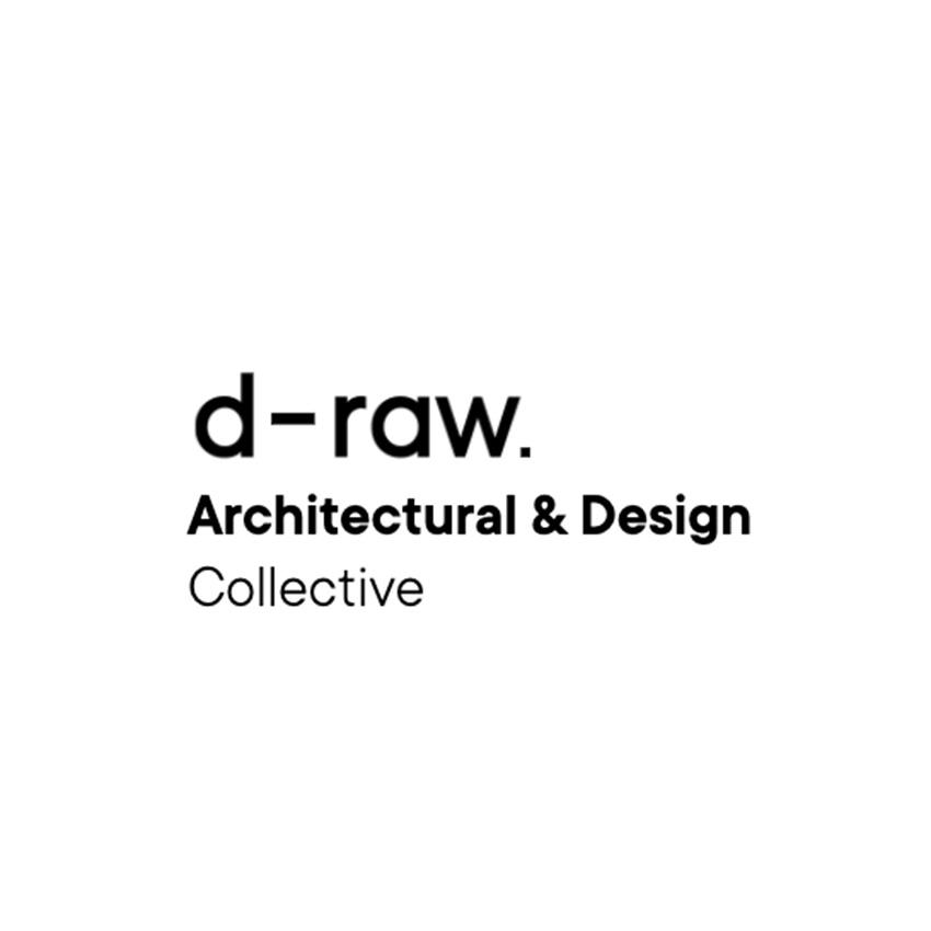 d-raw studios