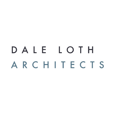 Dale Loth Architects