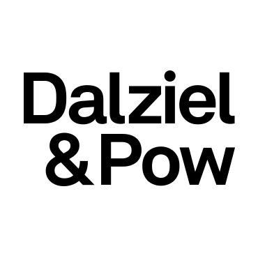 Dalziel Pow