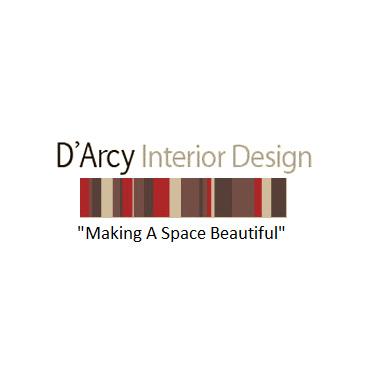 D'Arcy Interior Design