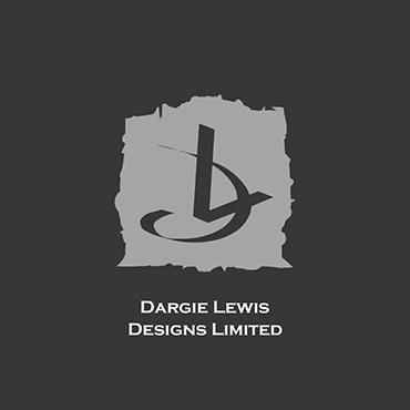Dargie Lewis Designs