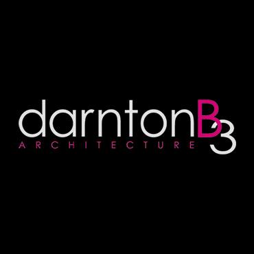 Darton EGS