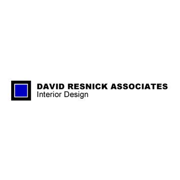 David Resnick