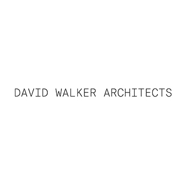 David Walker Architects