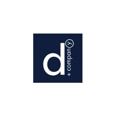 davidson+company interiors